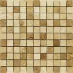 1x1-Travertine-Ivory+Noce