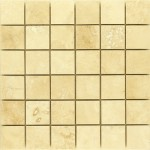 2x2-Ivory-Travertine-Filled