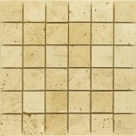 2x2-Ivory-Travertine-Unfilled
