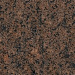 African_red-Silestone