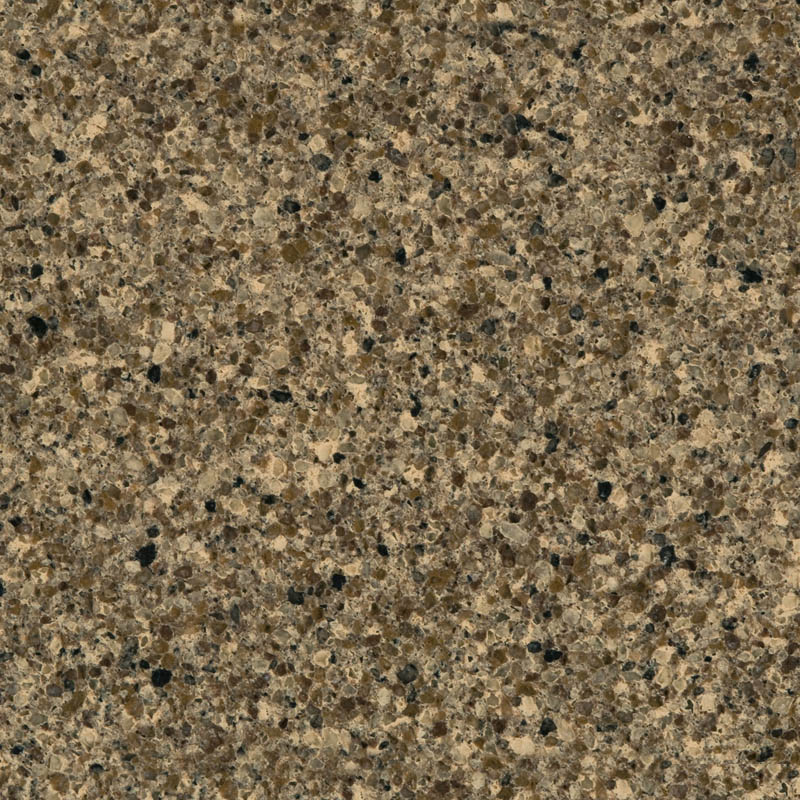 Quartz Countertops are one of the nature?s strongest mineral ...