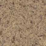 English-Toffee-Hanstone-Quartz
