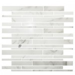 Random-Strip-Bianco-Carrara