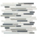 Random-Strip-Glass-Bianco-Carrara