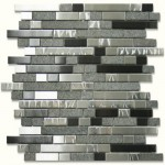 Random-Strip-Metal-+-Stone-Mix-
