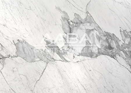 Granite Marble Countertops Aaba Granite Toronto Gta ... - photo#4