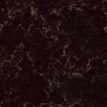 Steel_Patina-Hanstone-Quartz