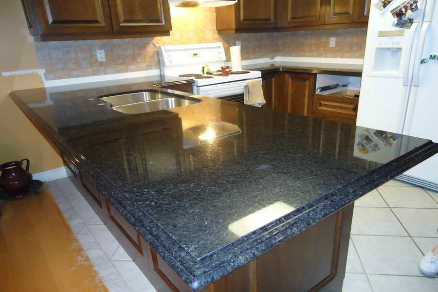 cabinets floor your pearl com stone cherry backsplash rich wood visit subway granite white natural tile globalgranite pin modern for kitchen blue